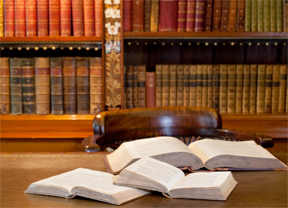 Litigation Cases Law Marvin H. Gold and Travis Gold, Hatboro Lawyers